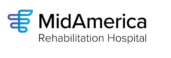 Mid American Rehabilitation Hospital