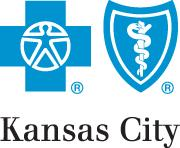 Blue Cross & Blue Shield of Kansas City