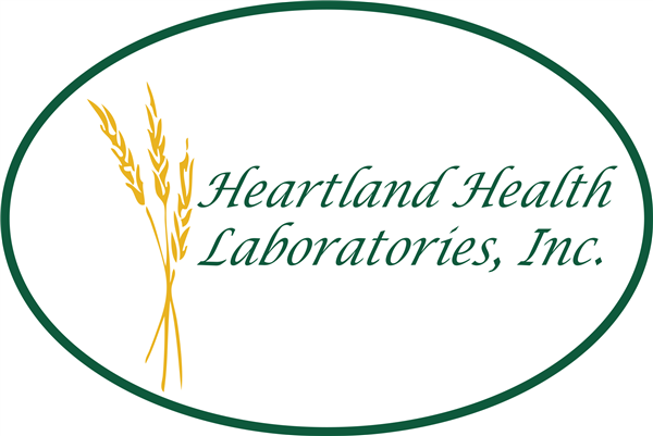 Heartland Health Labortories